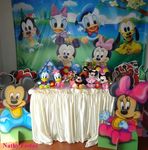 Disney Baby 1