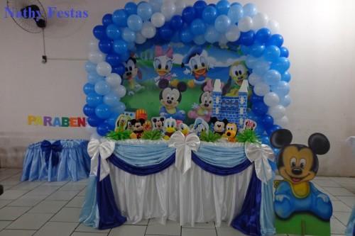Disney Baby 2