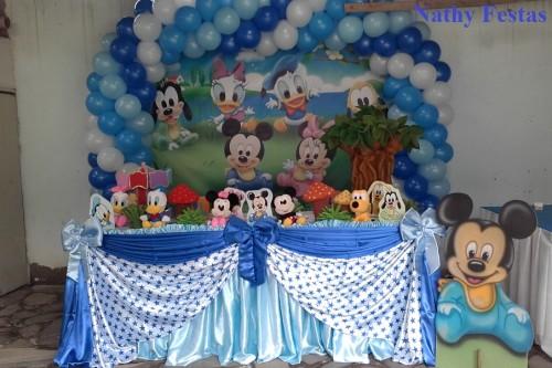 Disney Baby 6