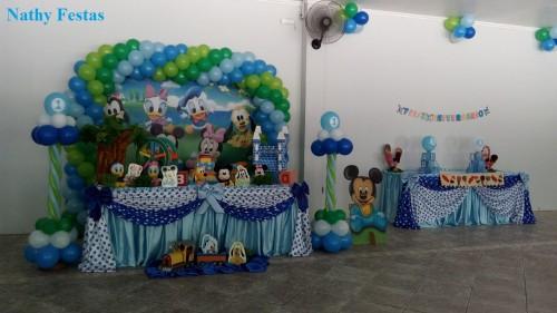 Disney Baby 9