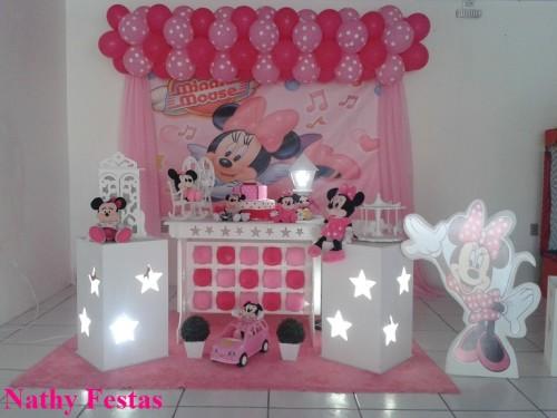 Minnie Rosa 3