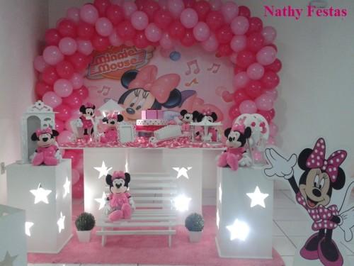Minnie Rosa 5