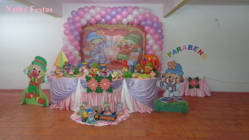 Patati Patata 14