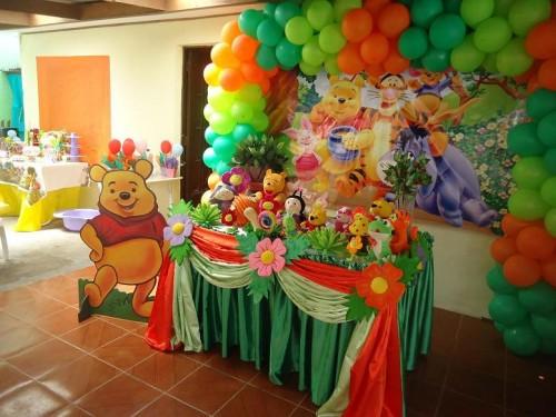 Urso Pooh 4