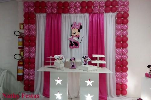 Minnie Rosa 15