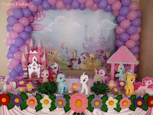 My Little Pony 5