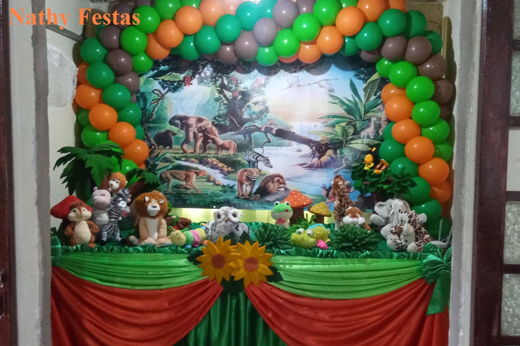 Floresta 6